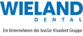 Wieland Dental